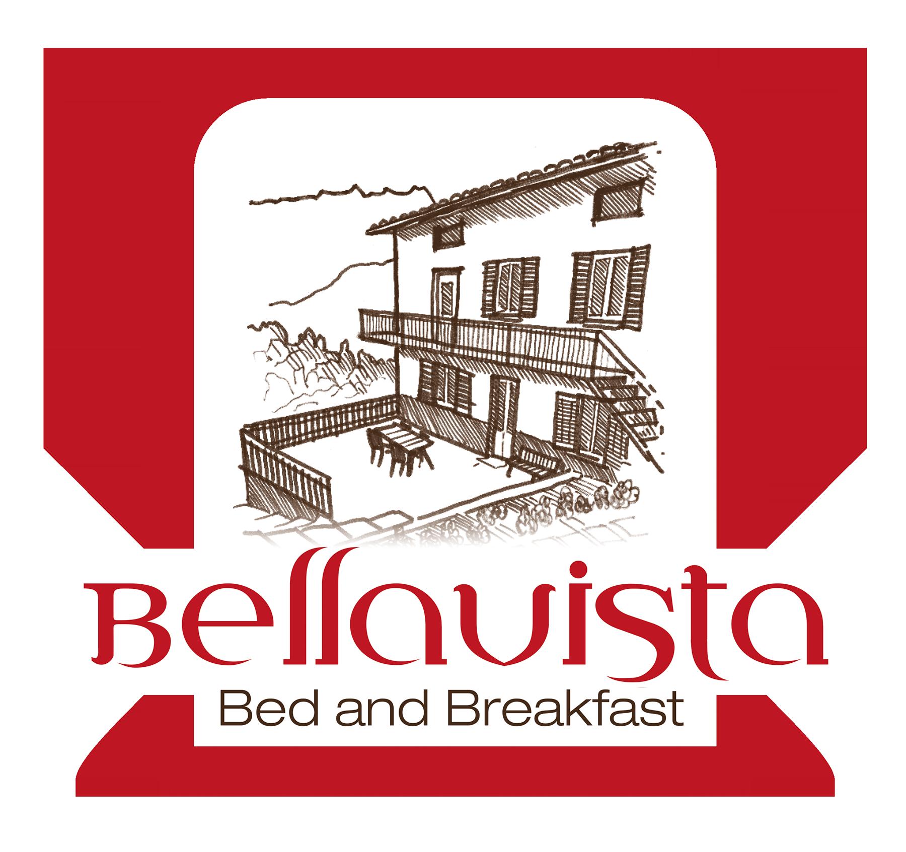 info e tariffe - B&B Bellavista - San Giovanni Bianco - Bergamo