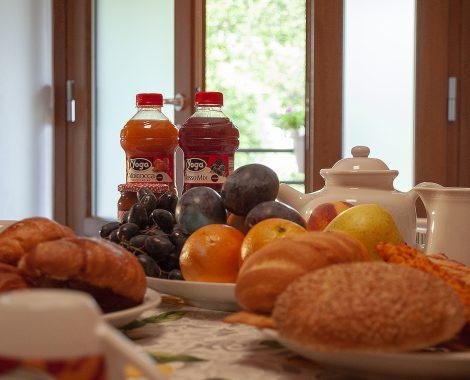 bellavista_colazione_3