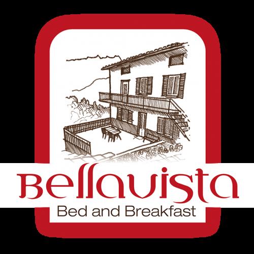 logo_BBbellavista_small